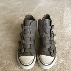 A.S.H Sneakers